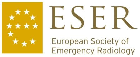 ESER_Logo-klein