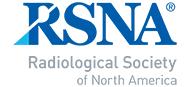 RSNA_logo
