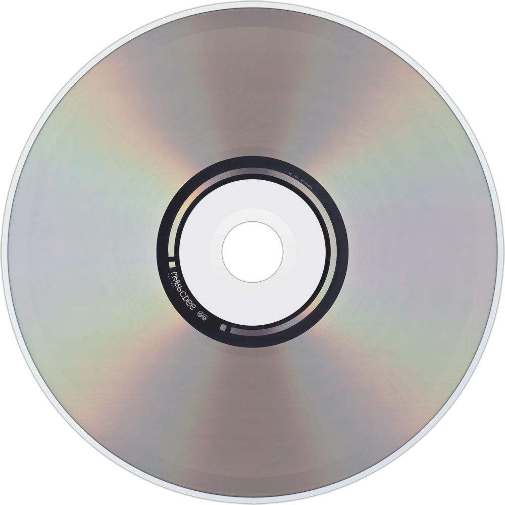cd_dvd_PNG9086