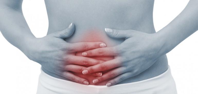 МРТ при раке шейки матки: стадии, признаки, особенности лучевой картины
