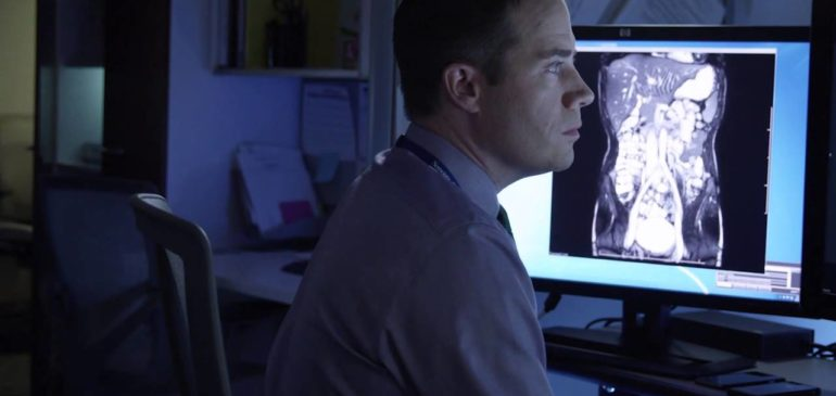 Как найти рентгенолога для медицинского центра? Удаленное описание МРТ и КТ